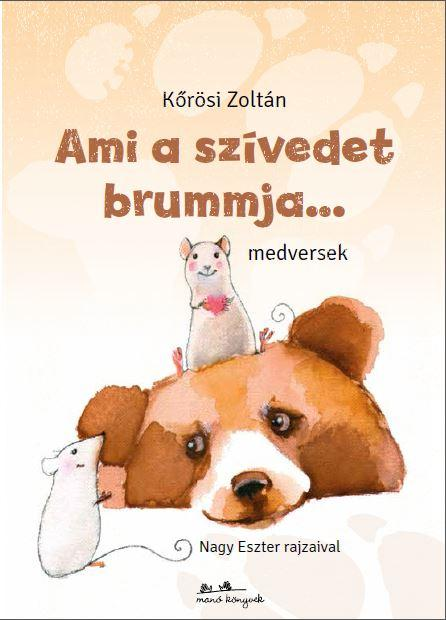 Kőrösi Zoltán - Ami a szívedet brummja... ÜKH 2016